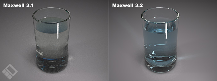 02-maxwell-render-32-dielectrics