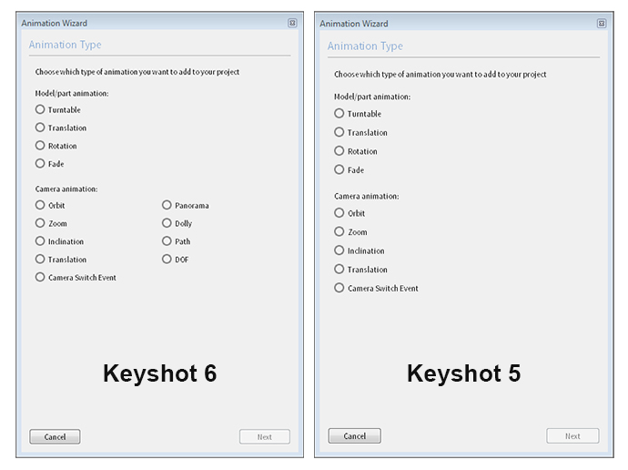 08-keyshot-6-animation