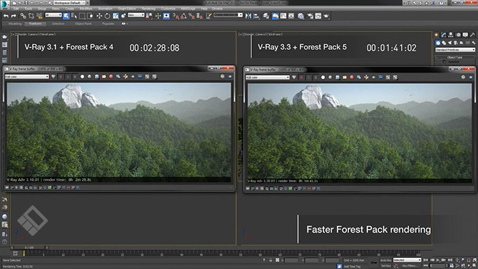 11-vray33-new-features-forest