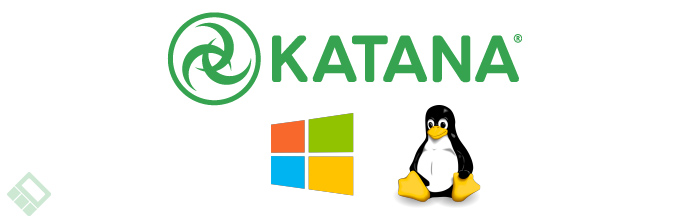 04-katana-windows