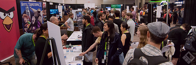 09-siggraph-2016-job-fair