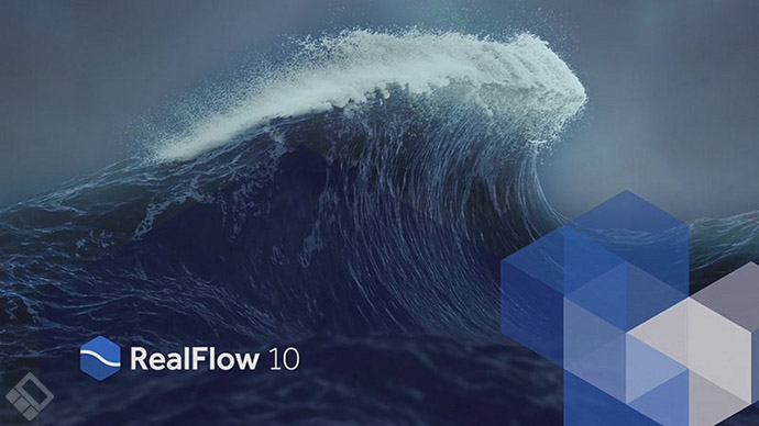 06-realflow-10-preview