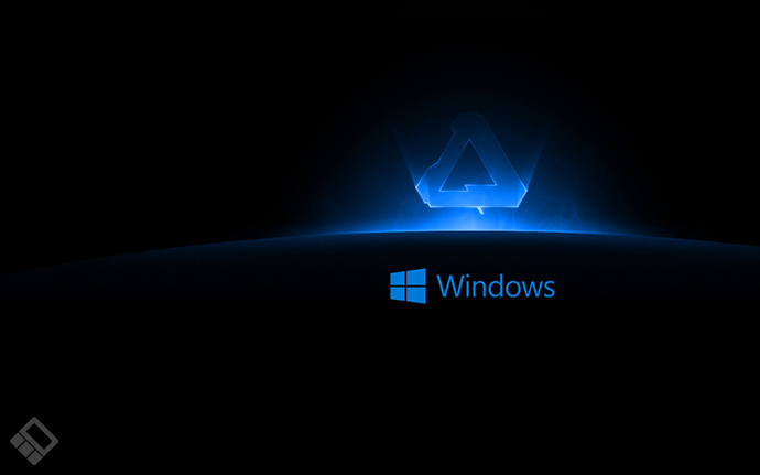 01-affinity-windows