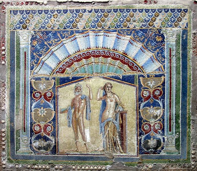 02-herculaneum-wall-art