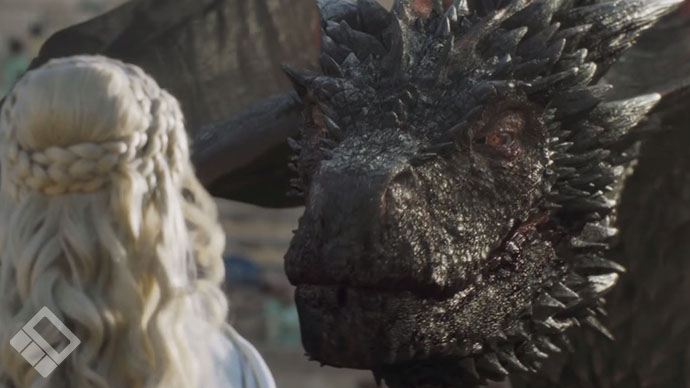 game-of-thrones-vfx-breakdown-collection-p03