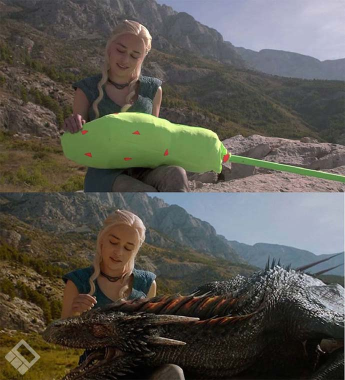 game-of-thrones-vfx-breakdown-collection-p04