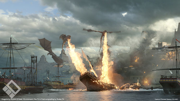 game-of-thrones-vfx-breakdown-collection-p05