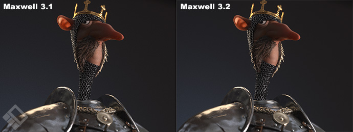 01-maxwell-render-32-subsurface-scattering
