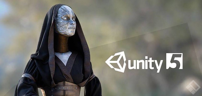 08-unity-overview-unity5