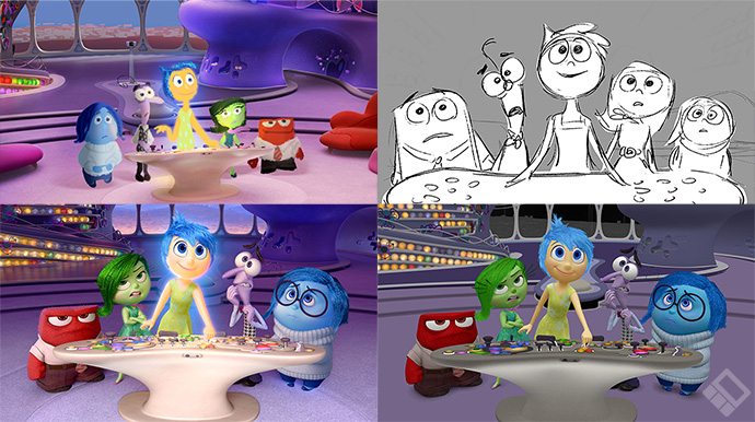 01-inside-out-progression image