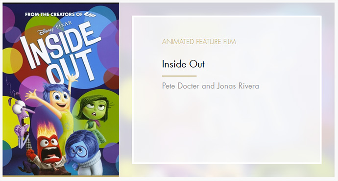 01-inside-out