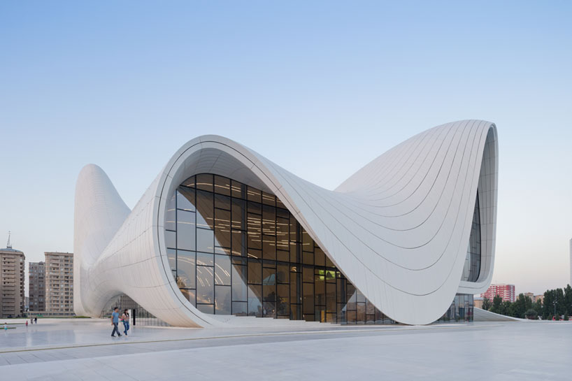 new-images-of-heydar-aliyev-center-by-zaha-hadid-1